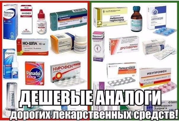 флуконазол замена нистатина
