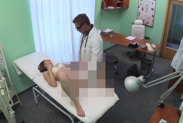 молодая девочка на приеме у гинеколога видео скачать