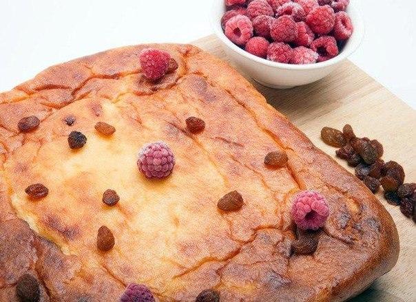 список диетических продуктов питания для похудения