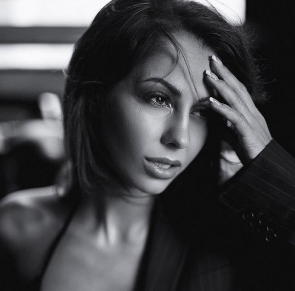 Елена Беркова призналась, что за...балась работать.