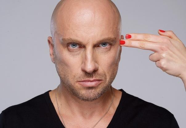 Журналисты посчитали, что Дмитрий Нагиев самый богатый актер в России!