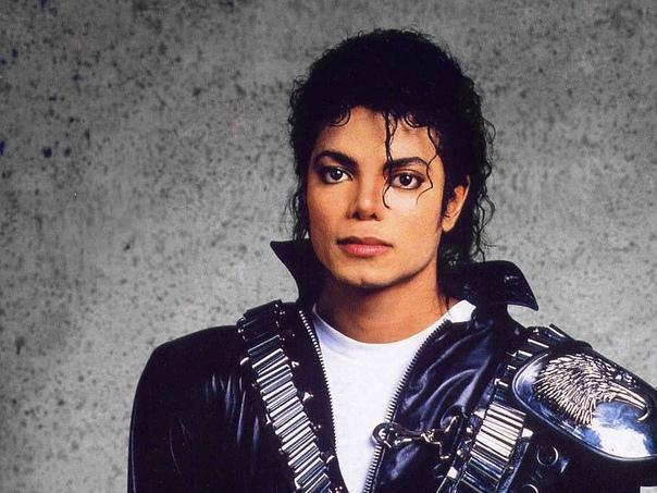 Очень многие пишут, что раз вокруг Майкла Джексона было столько людей, почему они не говорят что он педофил