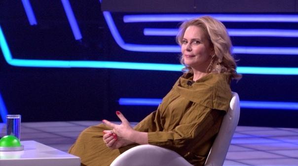 Алена Яковлева призналась, что стала жертвой группового изнасилования.