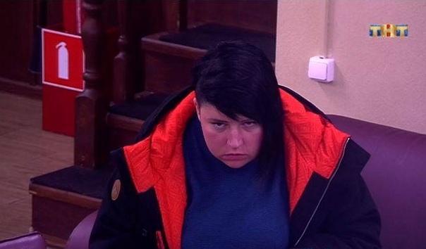 Саша Черно заявила, что причина скандалов с мужем... не озвучивает ей свои планы на жизнь.